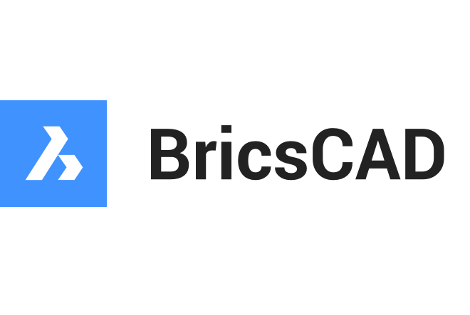 BricsCAD partner