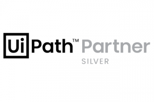 UI Path partner